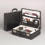Business briefcases