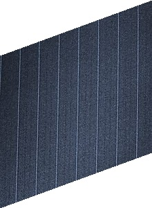 pinstripes wiki commons