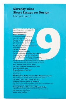 Seventy Nine Essays