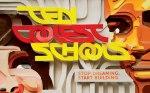 Sierra Club 100 Coolest Schools