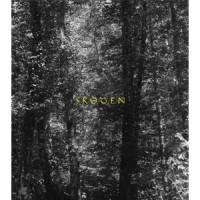 Skogen by Robert Adams