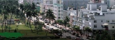 Ocean Avenue Miami Beach