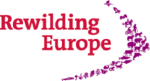 Thanks to Rewilding Europe