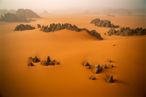 "From ""Desert Air"" by George Steinmetz. © George Steinmetz"