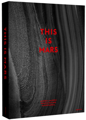 This is Mars (Aperture Books)