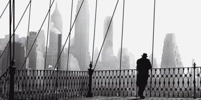 New York © Paul Himmel – Courtesy of Keith De Lellis Gallery, New York
