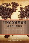 Uncommon Grounds cover