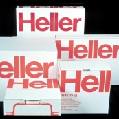 heller packaging