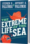 The Extreme Life of the Sea (cover)