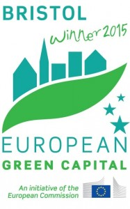 Bristol: European Green Capital of 2015