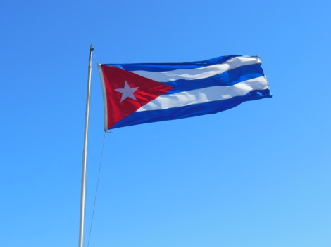 Click here to begin slide show. The opening of diplomatic relations between US and Cuba promises to bring more of Cuba's arts, music and cultural life to the world audience.