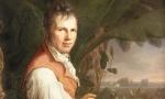 Alexander Von Humboldt c1806 Photograph Ullstein Bild ullstein bild via Getty Images
