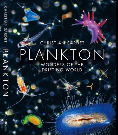 Plankton cover