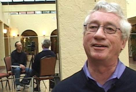 Frans De Waal and the Culture of Empathy