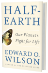 Ed Wilson's latest book 2016