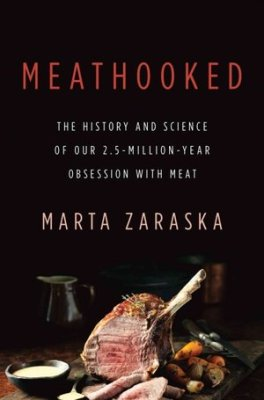 Meathooked cover