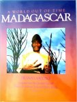 Madagascar A World out of Time