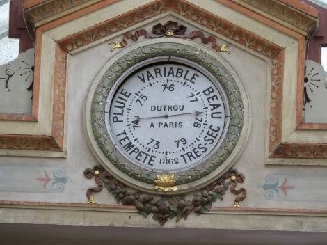 Paris Passage 2016 Bobbie Faul-Zeitler (CC 3.0)