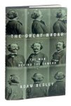The Great Nadar cover