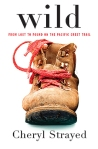 Wild: Lost to Found on the Pacific Crest Trail