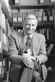 Edward O. Wilson