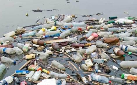 Ocean plastics. Courtesy of doyourpart.com
