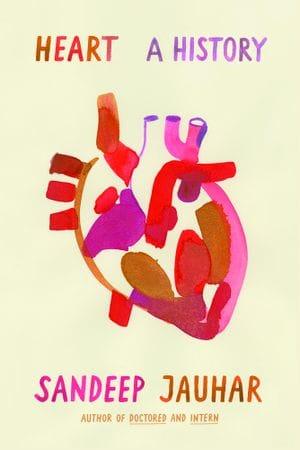 Heart The History