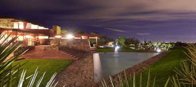 Taliesin West (Arizona)